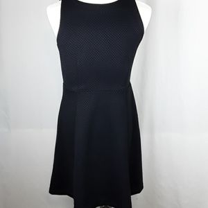 Loft dress size 8 new with tags
